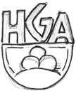 Startseite HgA Elzach e.V.